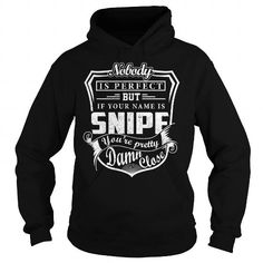 SNIPE Pretty - SNIPE Last Name, Surname T-Shirt #name #tshirts #SNIPE #gift #ideas #Popular #Everything #Videos #Shop #Animals #pets #Architecture #Art #Cars #motorcycles #Celebrities #DIY #crafts #Design #Education #Entertainment #Food #drink #Gardening #Geek #Hair #beauty #Health #fitness #History #Holidays #events #Home decor #Humor #Illustrations #posters #Kids #parenting #Men #Outdoors #Photography #Products #Quotes #Science #nature #Sports #Tattoos #Technology #Travel #Weddings #Women