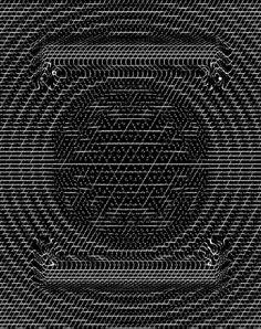 grafikdesign h2 © concreteproductions 1996