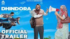 Dhindora | Official Trailer | BB Ki Vines - YouTube