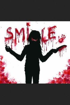 Jeff- Smile-
