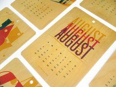 Die 201 besten Bilder von Kalender Design Calendar
