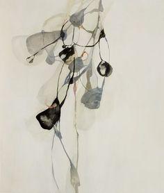 artpropelled: Myong Stebbins