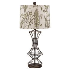 Willow Table Lamp at Joss & Main