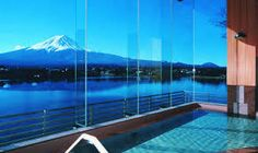 Image result for Onsen