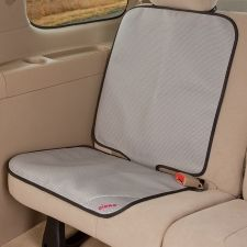 diono grip it helps prevent child seats from slipping and sliding for a more secure