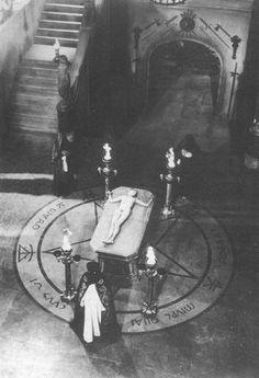 Resultado de imagem para wicca rituais