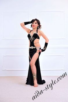 33a7746e792 31 Best Full coverage and belly cover belly dance costumes and ...