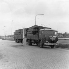 Bussing ZB-32-20 Hitman Winsum
