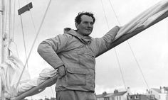Robert McCrum meets the family of the infamous 'lone sailor, Donald Crowhurst