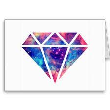 diamante dibujo - Buscar con Google