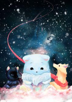 비야 Biya      www.instagram.com/woobin124 www.facebook.com/snownbin  woobin124@hanmail.net