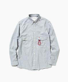 b66e5ac5b27 12 Best Wool Shirts images