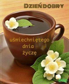 Café Chocolate, Chocolate Lovers, I Love Coffee, My Coffee, Coffee Cafe, Coffee Drinks, Tea Wallpaper, Quran Wallpaper, Good Morning Coffee