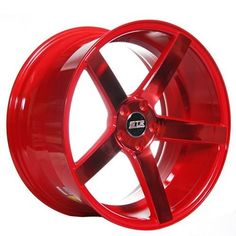 The Hottest aftermarket wheels and tires for sale Rims And Tires, Rims For Cars, Wheels And Tires, Car Rims, Truck Wheels, Racing Wheel, Bike Wheel, Fox Racing