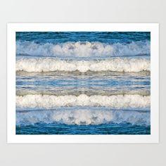https://society6.com/product/abstract-waves-splashing-off-the-queensland-coast-australia-kaleidoscope_print?curator=hereswendy