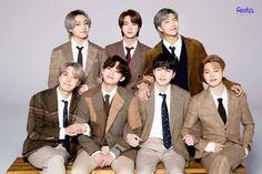 Bts Photo, Foto Bts, Bts Taehyung, Bts Bangtan Boy, Namjoon, Seokjin, Kim Taehyung Funny, Jungkook Cute, Bts Jimin