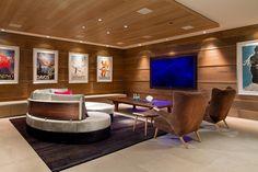 Kadenwood-Timber-Frame-Home_15 | iDesignArch | Interior Design, Architecture & Interior Decorating eMagazine