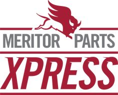 Meritor Parts Xpress Sale Promotion, Commercial Vehicle, Online Marketing, Online Business, Racing, Trucks, Running, Auto Racing, Truck