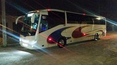 Renta de Van Sprinter de 20 pasajeros con Chofer y Autobuses de Turismo, Cotizaciones Whats app Ana 33-1185-5626 y Gustavo 333-808-6093 Tel Oficina (33) 3824-4522 con 5 lineas www.renta-sprinter.com info@turismocarretero.com Guadalajara, Jal. Mex