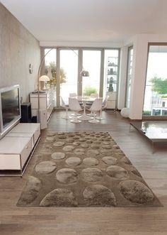 Rugs For Sale Online with Free UK Delivery at The Rug Seller Cocoon, Brown Carpet, Decoration, Lounge, Rugs, Home Decor, Cousins, Eagles, Html