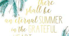eternal summer printable.jpg