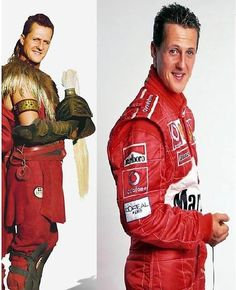 Top gear who really is the stig pinterest michael schumacher top gear who really is the stig pinterest michael schumacher schumacher and top gear publicscrutiny Gallery