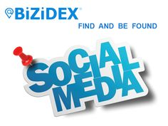 Give your business, website or online service a boost with BiZiDEX™. Thousands of businesses are already advertising with BiZiDEX and they are discovering the full impact of a GLOBAL platform that can boost their income potential. Try our FREE plan to our more advance, affordable, paid plans for even more features. Don't be left behind. Find and be found with BiZiDEX. https://bizidex.com/?bizi=29