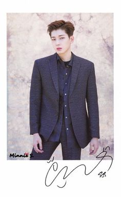 Mingyu Wonwoo, Seungkwan, Woozi, Seventeen Scoups, Seventeen Wonwoo, Billboard Magazine, Cute Asian Guys, Adore U, Polaroid Photos