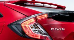 ¿Qué nos presentará Honda en el Salón del Automóvil de París? - http://www.actualidadmotor.com/que-nos-presentara-honda-en-el-salon-del-automovil-de-paris/