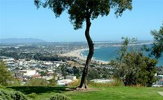 Discover Ventura, CA. http://www.visitcalifornia.com/region/discover-central-coast
