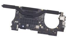 """Carte mère MacBook Pro Retina 15 """"A1398 (mi 2015) - Vendredvd.com"""