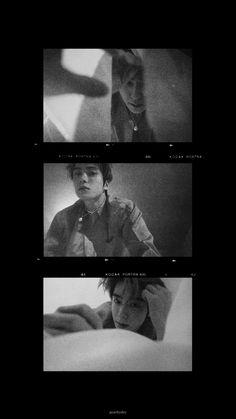 K Pop, Jaehyun Nct, Nct 127, W Korea, South Korea, Wallpaper Aesthetic, Fandoms, Valentines For Boys, Jung Yoon
