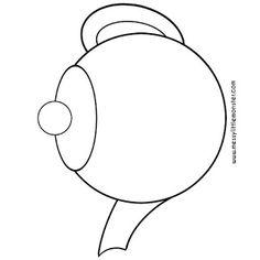 teapot 3 .jpg