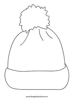 Disegni Da Colorare E Stampare Zoey 101.24 Fantastiche Immagini Su Cappelli Disegni Cappelli