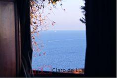 Claro de Lua Bed and Breakfast  San felice Circeo, Italia info@clarodelua.com www.clarodelua.com