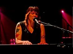 Beth Hart: At the bottom (live) - Encore  My favorite,,, Beth inspires me so so much I relate to her music her lyrics on so many levels.
