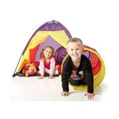 3447b2ea37c8 Discovery Kids Indoor/Outdoor Play Tent. Discovery Kids Wholesale Toys, Indoor  Outdoor,