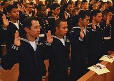 USCIS Will Confer Naturalization Ceremonies to Honor Veterans and Their Families | 코리일보 | CoreeILBO