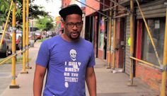 Video: Open Mike Eagle ft. Kool A.D. – Informations