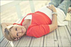 maternity photography inspiration from amelia lyon