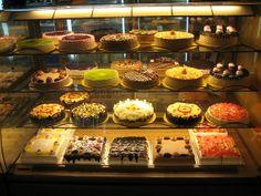 Rahat Bakers (Blue Area), Islamabad. (www.paktive.com/Rahat-Bakers-(Blue-Area)_37ED21.html)