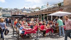 covent garden - Google Search
