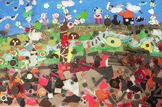 Visual Feast Creations, Art Schools, Northcote, VIC, 3070 - TrueLocal