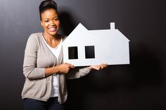 The Ugly Truth About What To Expect When You Close On A Home  Extra fees that can come along with closing on a home — like titles, home inspections, and mortgages — suddenly that initial home price isn't the only thing you have to figure into the total closing cost.