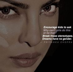 Happy Womens Day Quotes, Happy Quotes, Me Quotes, Motivational Quotes, Inspirational Quotes, Qoutes, Priyanka Chopra Quotes, Priyanka Chopra Images, Actress Priyanka Chopra