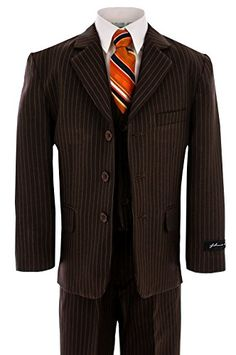 5b9a6ced1db4 41 Best Baby Boy Suits and Sport Coats images