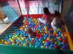 Aluguel de piscina de bolinhas ligue (31)7171-8826