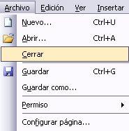 Comando  un comando es una orden que se le da a un programa de computadora que actúa como intérprete del mismo, para así realizar una tarea específica.