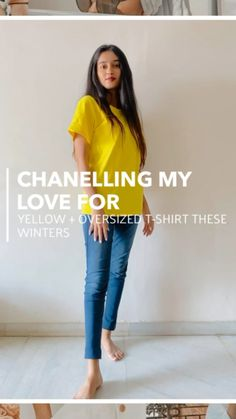 Girls Fashion Clothes, Teen Fashion Outfits, Diy Fashion, Fashion Dresses, Diy Clothes Life Hacks, Clothing Hacks, Stylish Dress Designs, Stylish Dresses, Kids Blouse Designs