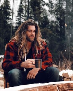 So now we will release the most popular hairstyles men The more attention a man has in his hair, the more handsome he is. Popular Hairstyles for Men Best Short Haircuts, Cool Haircuts, Haircuts For Men, Brock Ohurn, Hair And Beard Styles, Long Hair Styles, Popular Mens Hairstyles, Men's Hairstyles, Hipster Hairstyles
